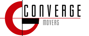 Converge Movers